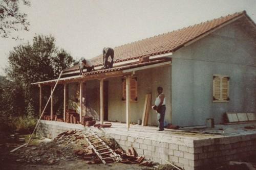 Προκάτ Σπίτια Ήπειρος - Γεώργιος Χρυσοστόμου & Υιοί